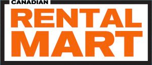Canadian Rental Mart